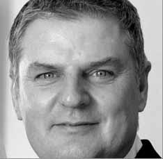 Martin O'Dwyer