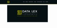Data Lex Consultancy